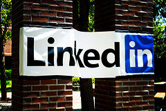 LinkedIn-to-start-on-social-media