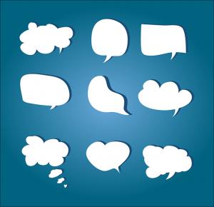 Conversations-in-social-media