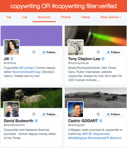 twitter-copywritng-accounts-search