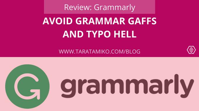 Grammarly blog header (grammar)