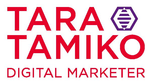 Tara-Tamiko